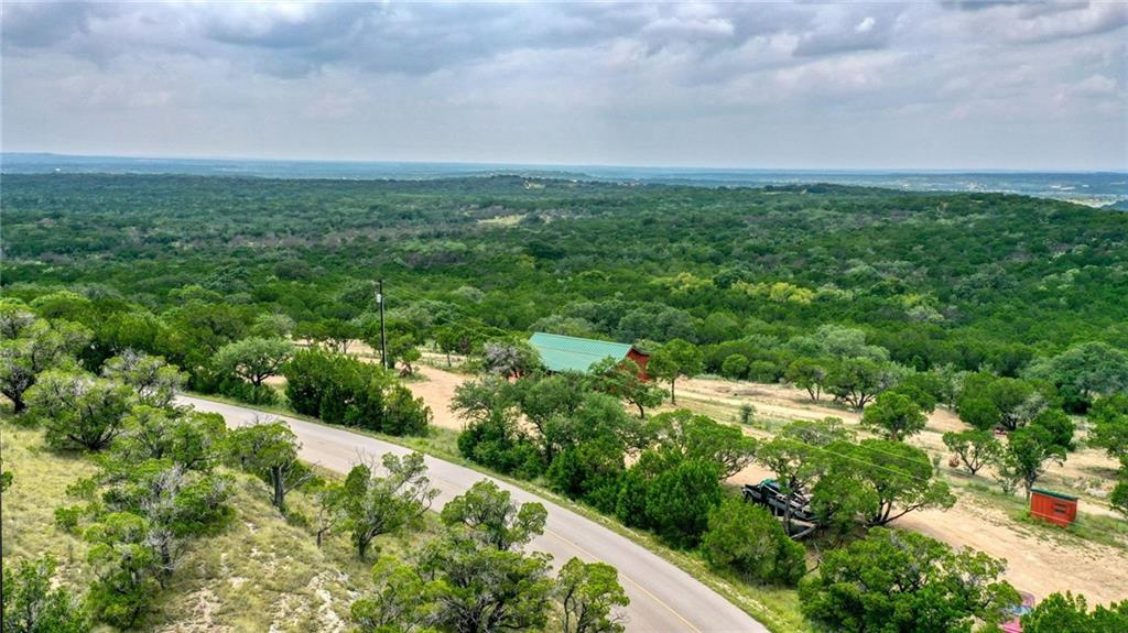 ActiveUnderContract | 6230 Shaw Drive Marble Falls, TX 78654 29