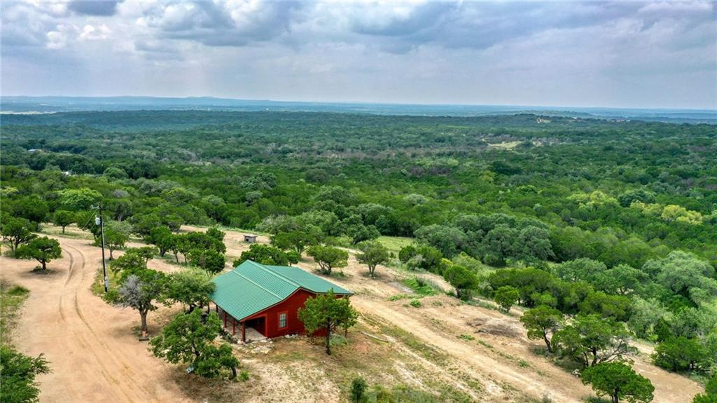 ActiveUnderContract | 6230 Shaw Drive Marble Falls, TX 78654 30