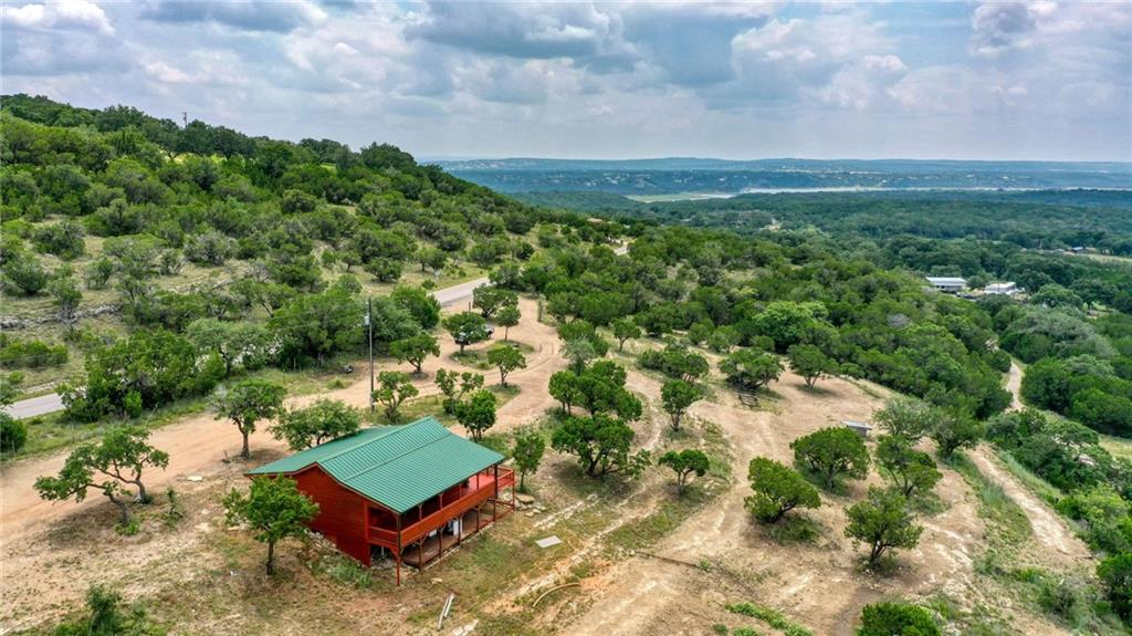 ActiveUnderContract | 6230 Shaw Drive Marble Falls, TX 78654 31