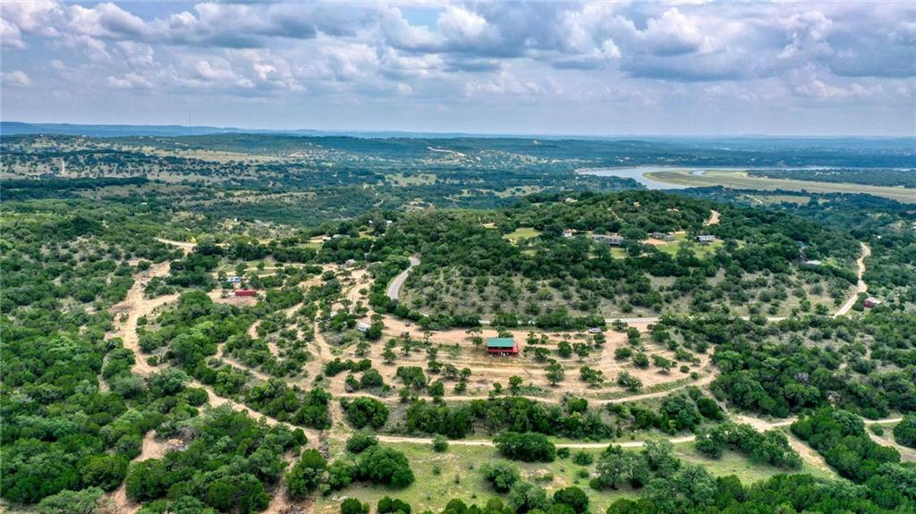 ActiveUnderContract | 6230 Shaw Drive Marble Falls, TX 78654 34