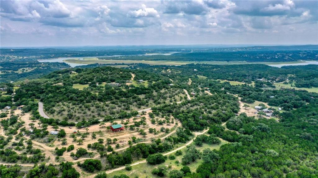 ActiveUnderContract | 6230 Shaw Drive Marble Falls, TX 78654 35