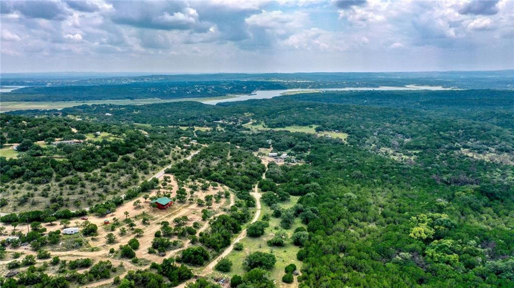 ActiveUnderContract | 6230 Shaw Drive Marble Falls, TX 78654 36