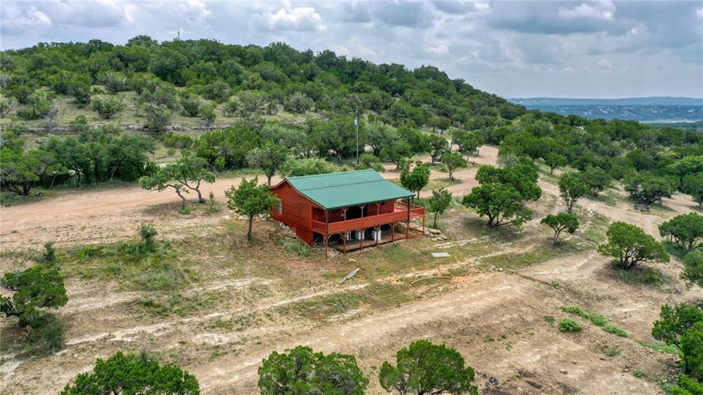 ActiveUnderContract | 6230 Shaw Drive Marble Falls, TX 78654 37