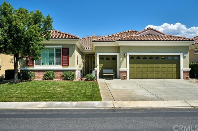 Closed   848 Annandale Road Beaumont, CA 92223 0