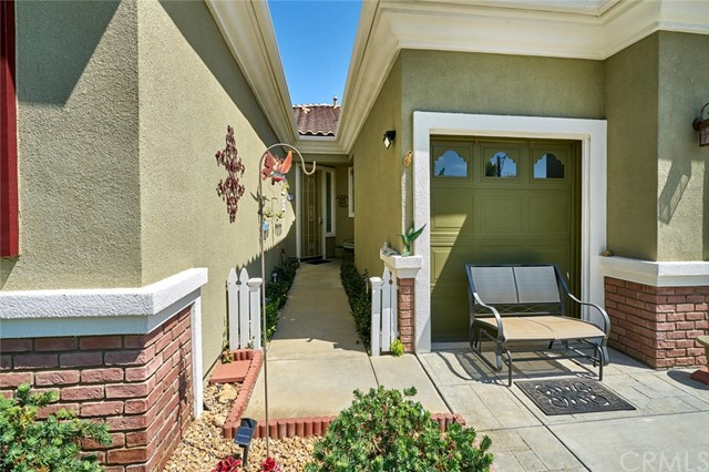 Closed   848 Annandale Road Beaumont, CA 92223 1