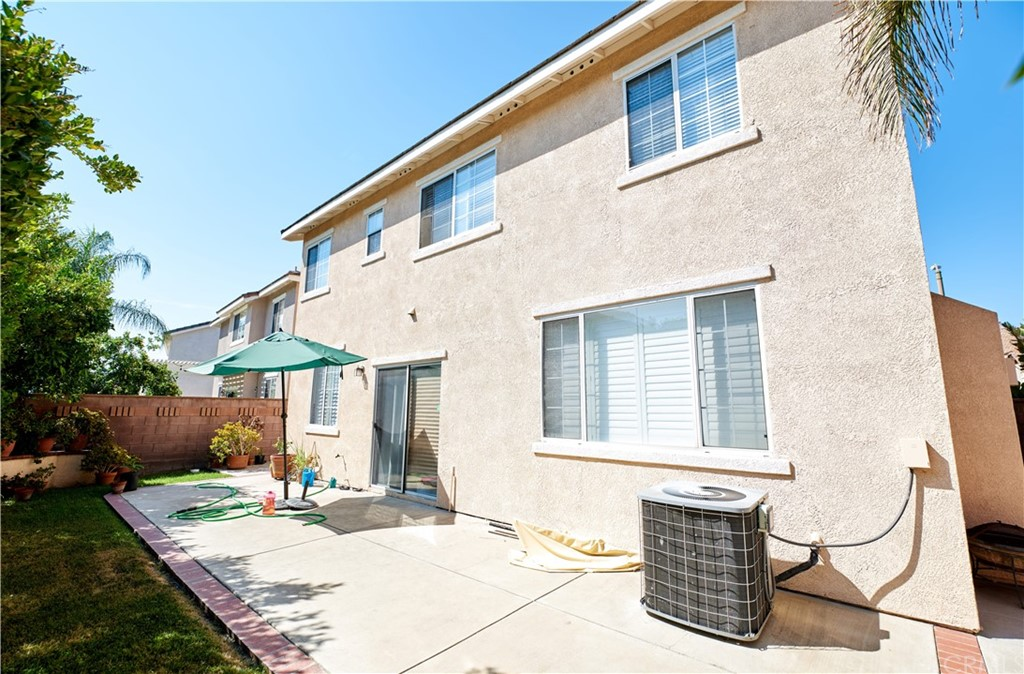 Off Market   15651 Outrigger Drive Chino Hills, CA 91709 21