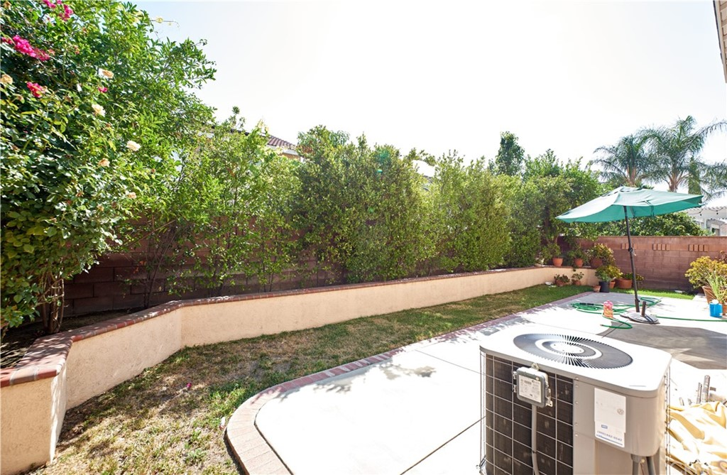 Off Market   15651 Outrigger Drive Chino Hills, CA 91709 20