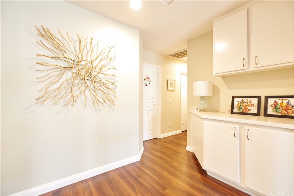 Off Market   15651 Outrigger Drive Chino Hills, CA 91709 10