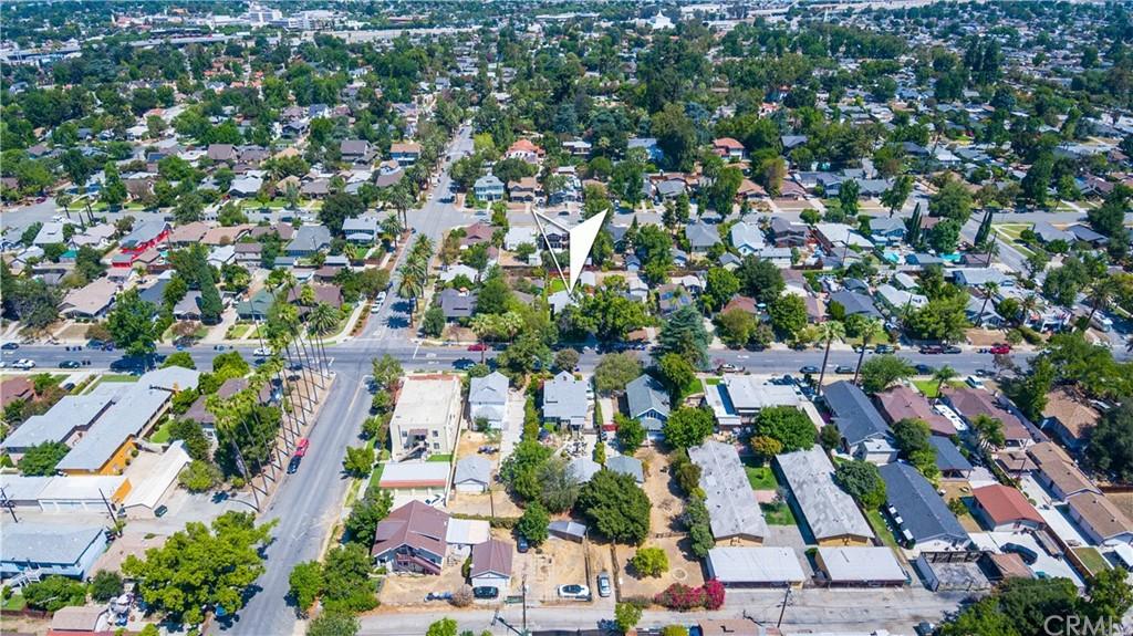 Closed | 411 E Alvarado Street Pomona, CA 91767 97