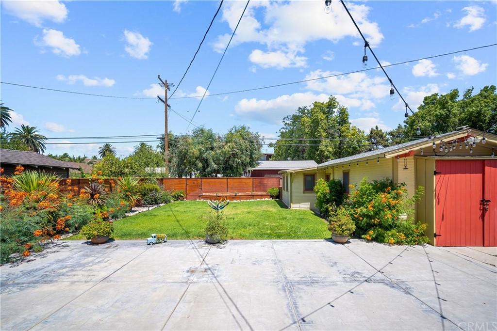 Closed | 411 E Alvarado Street Pomona, CA 91767 64