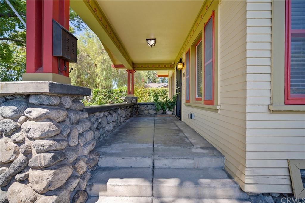 Closed | 411 E Alvarado Street Pomona, CA 91767 14