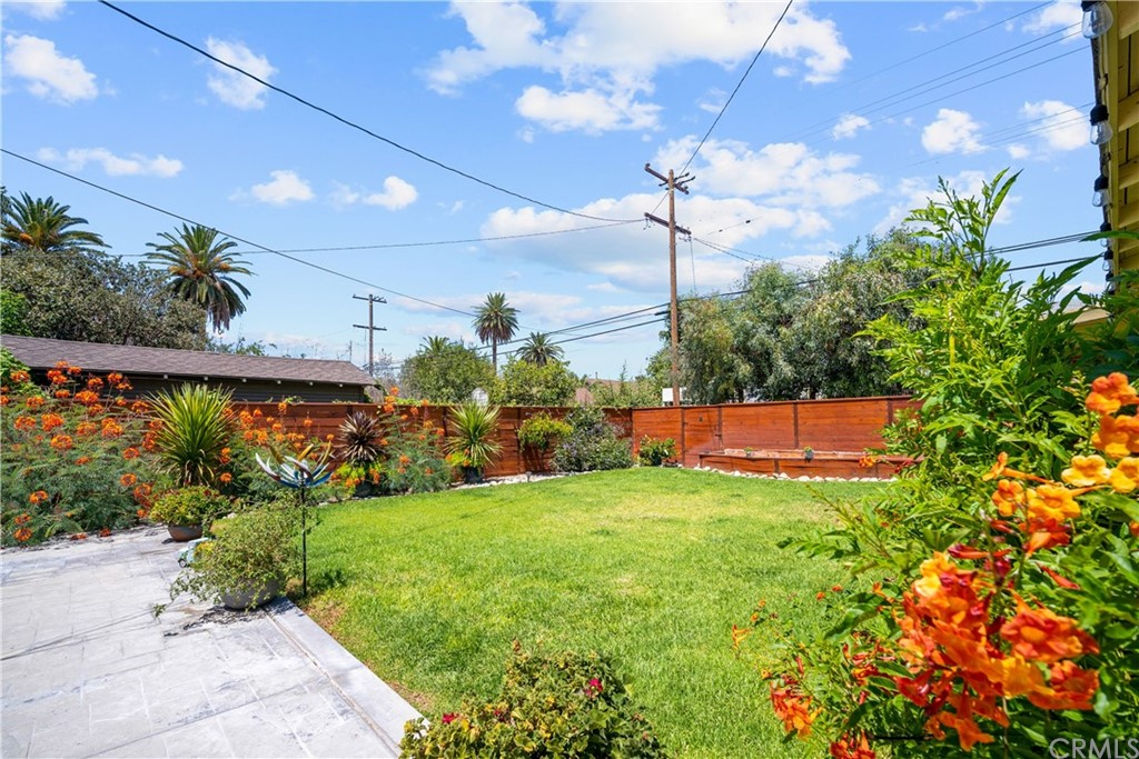 Closed | 411 E Alvarado Street Pomona, CA 91767 70