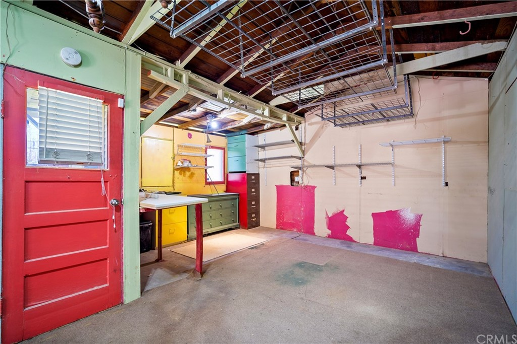 Closed | 411 E Alvarado Street Pomona, CA 91767 83