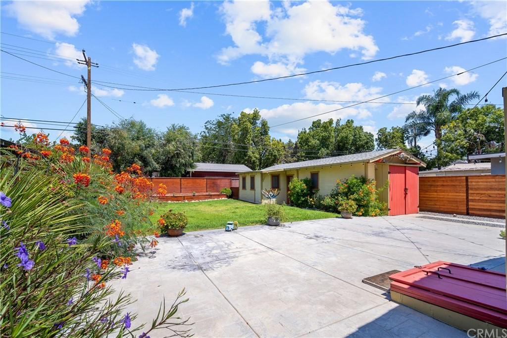 Closed | 411 E Alvarado Street Pomona, CA 91767 62