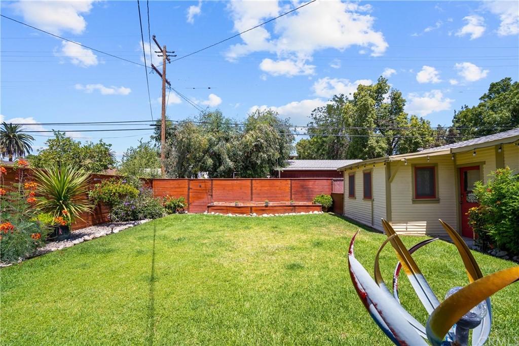 Closed | 411 E Alvarado Street Pomona, CA 91767 72