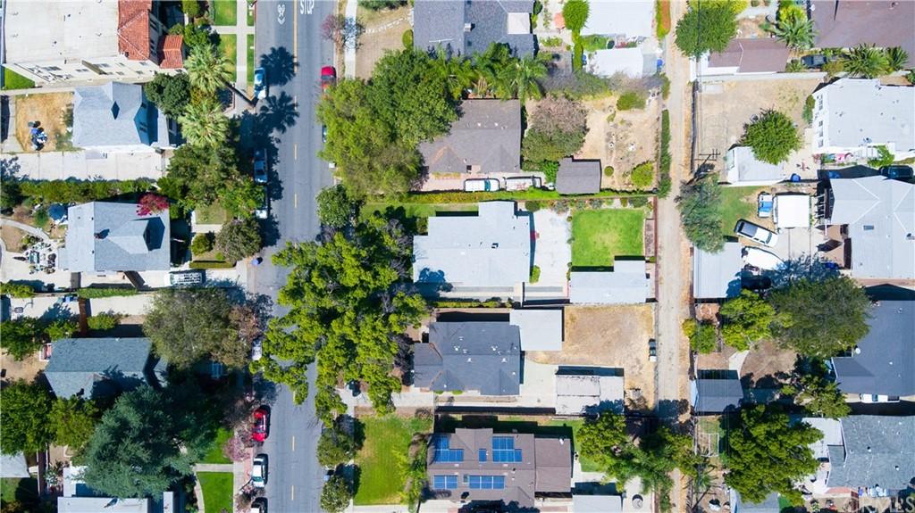 Closed | 411 E Alvarado Street Pomona, CA 91767 90
