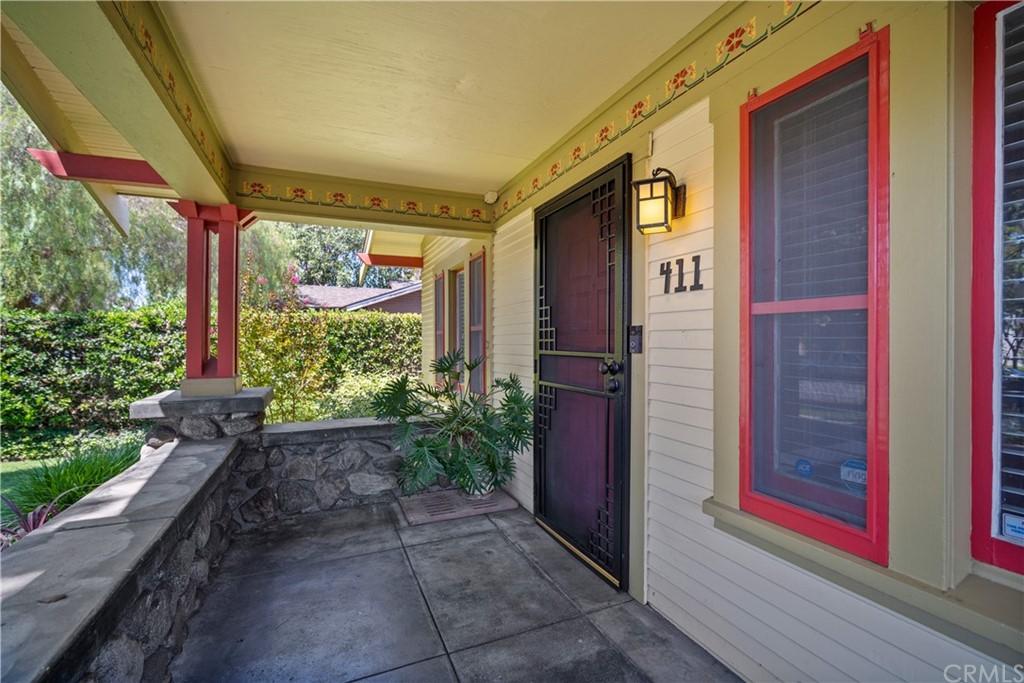 Closed | 411 E Alvarado Street Pomona, CA 91767 16