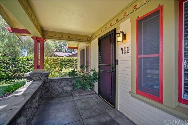 Closed | 411 E Alvarado Street Pomona, CA 91767 17