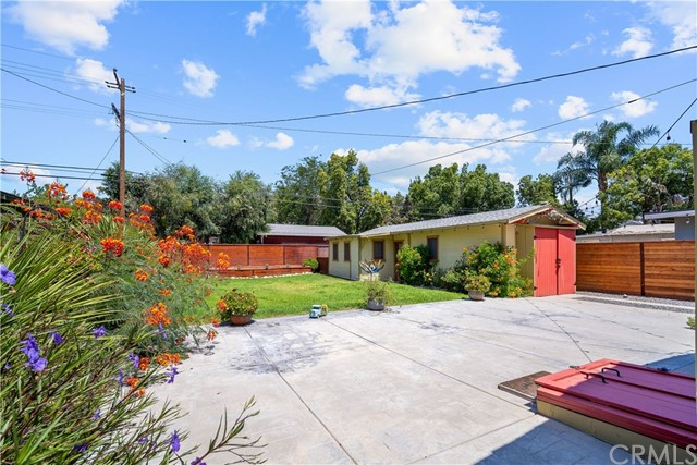 Closed | 411 E Alvarado Street Pomona, CA 91767 63