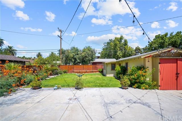 Closed | 411 E Alvarado Street Pomona, CA 91767 65