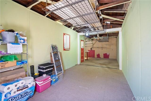 Closed | 411 E Alvarado Street Pomona, CA 91767 81