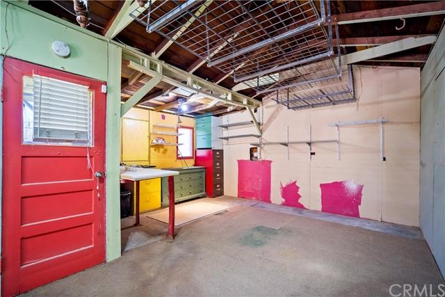 Closed | 411 E Alvarado Street Pomona, CA 91767 82