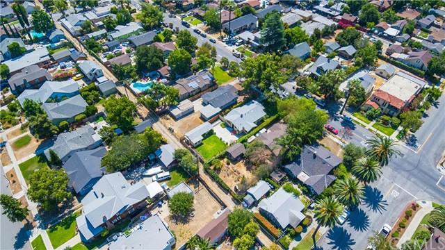 Closed | 411 E Alvarado Street Pomona, CA 91767 93