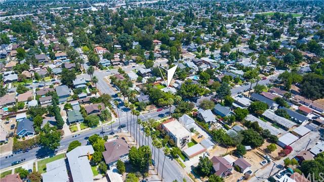 Closed | 411 E Alvarado Street Pomona, CA 91767 99