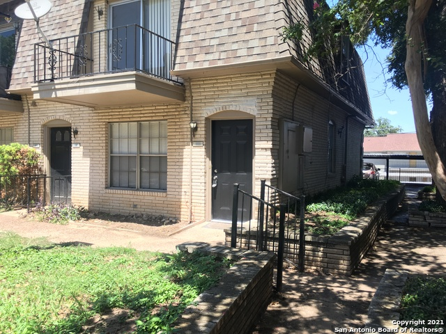 Back on Market | 170 DE CHANTLE RD #403 San Antonio, TX 78201 20