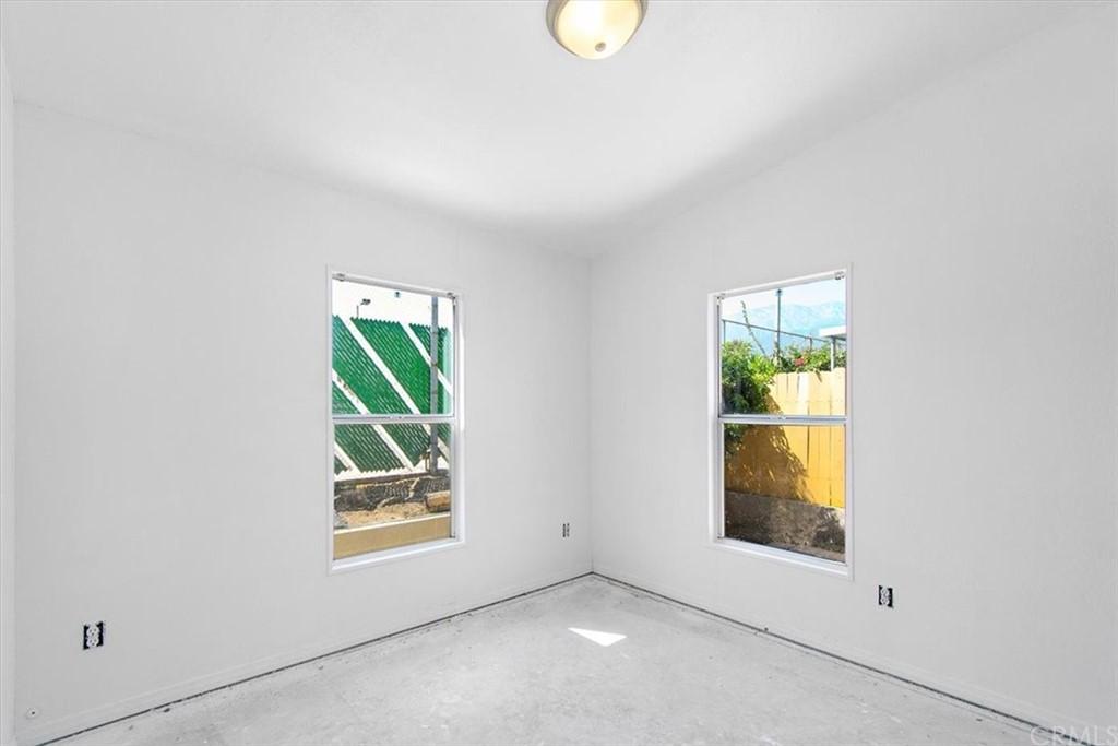 Closed | 10350 Baseline Road #128 Rancho Cucamonga, CA 91701 24