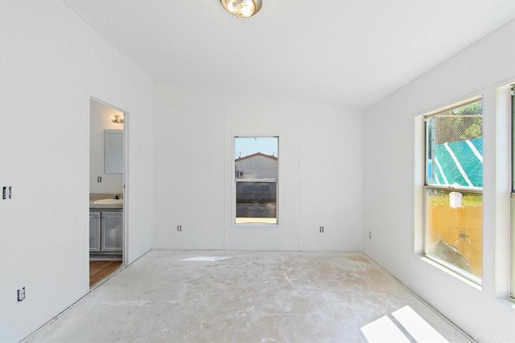 Closed | 10350 Baseline Road #128 Rancho Cucamonga, CA 91701 20