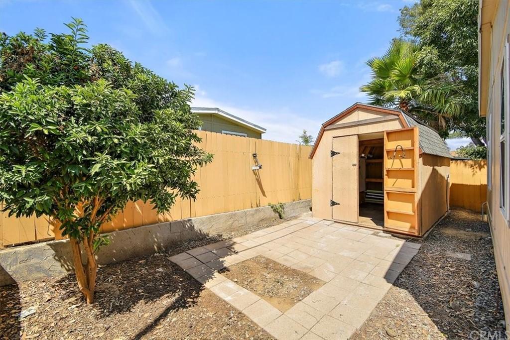 Closed | 10350 Baseline Road #128 Rancho Cucamonga, CA 91701 30