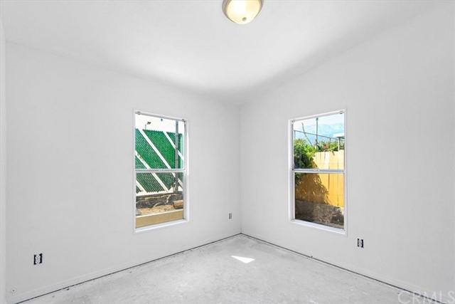 Closed | 10350 Baseline Road #128 Rancho Cucamonga, CA 91701 21