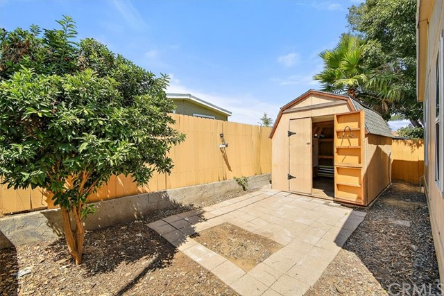 Closed | 10350 Baseline Road #128 Rancho Cucamonga, CA 91701 28