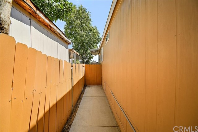 Closed | 10350 Baseline Road #128 Rancho Cucamonga, CA 91701 31