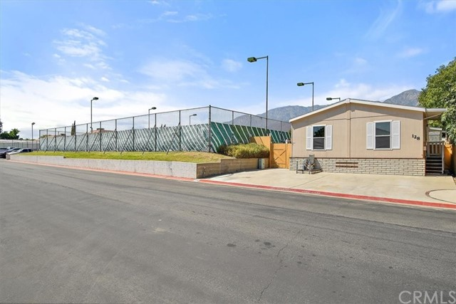Closed | 10350 Baseline Road #128 Rancho Cucamonga, CA 91701 32