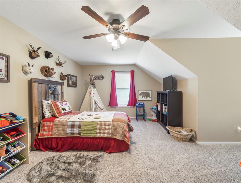 Pending | 30510 Quinn Road Tomball, Texas 77375 19