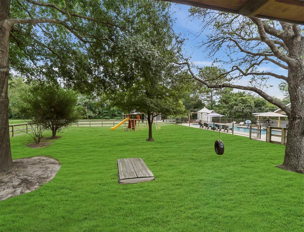 Pending | 30510 Quinn Road Tomball, Texas 77375 42