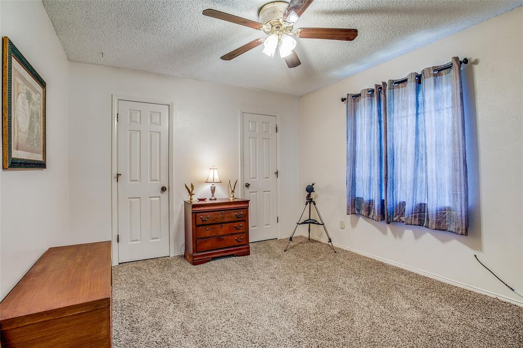 Pending | 4104 Firethorn Drive Arlington, Texas 76017 20