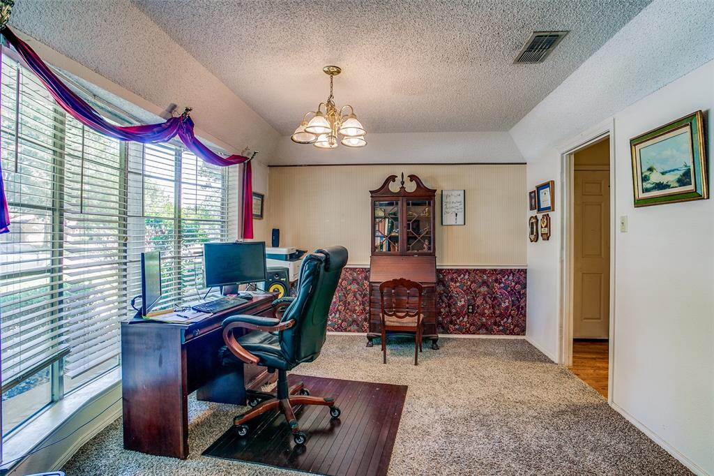 Pending | 4104 Firethorn Drive Arlington, Texas 76017 7