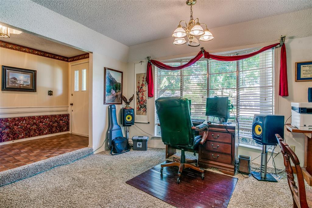 Pending | 4104 Firethorn Drive Arlington, Texas 76017 8