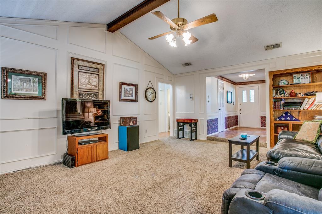 Pending | 4104 Firethorn Drive Arlington, Texas 76017 9