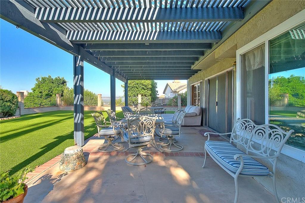 Closed   13031 Rimrock Avenue Chino Hills, CA 91709 46