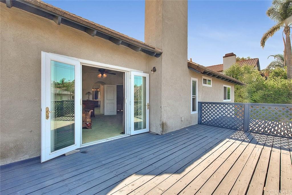Closed   13031 Rimrock Avenue Chino Hills, CA 91709 36