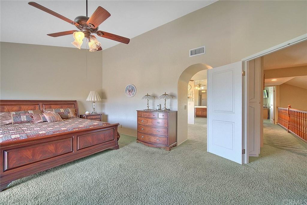 Closed   13031 Rimrock Avenue Chino Hills, CA 91709 38