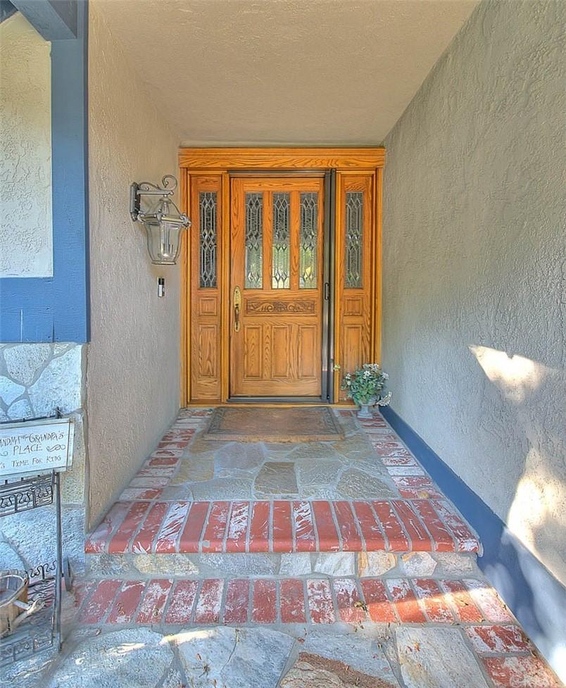 Closed   13031 Rimrock Avenue Chino Hills, CA 91709 3