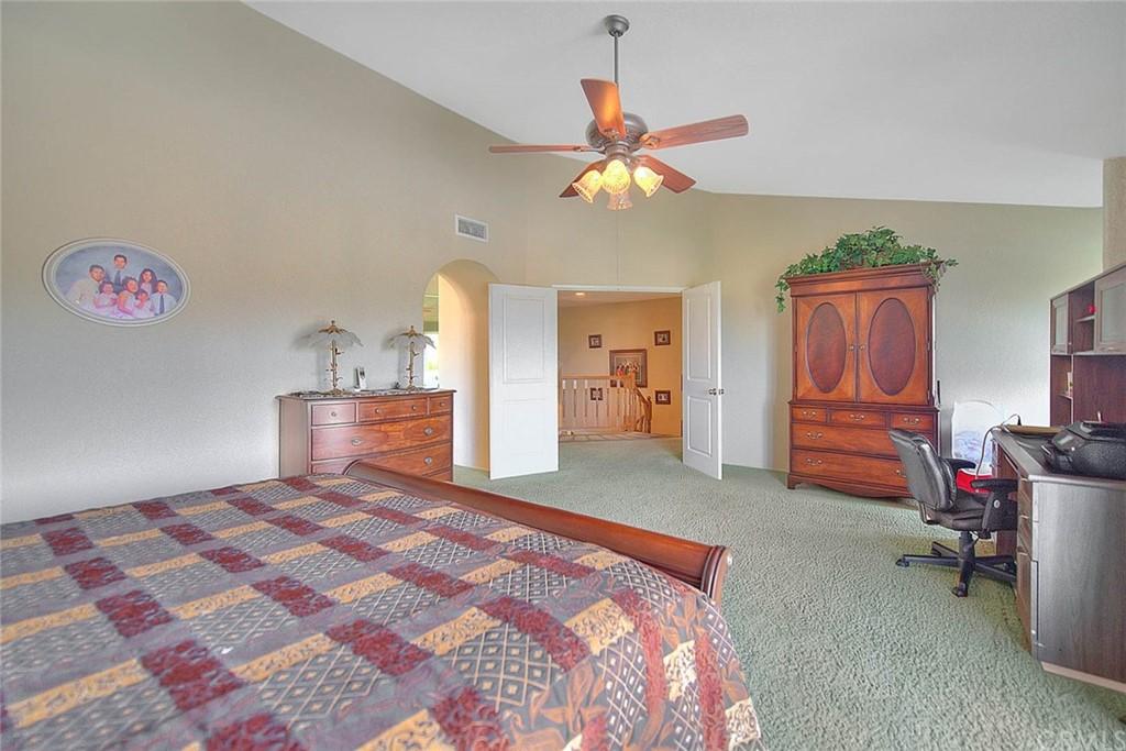 Closed   13031 Rimrock Avenue Chino Hills, CA 91709 33