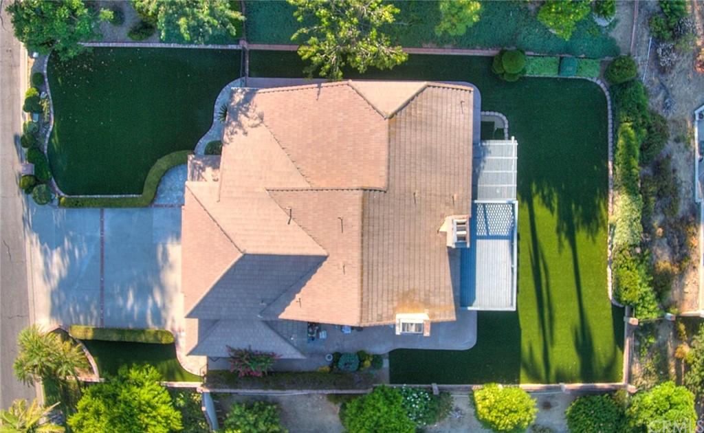 Closed   13031 Rimrock Avenue Chino Hills, CA 91709 48