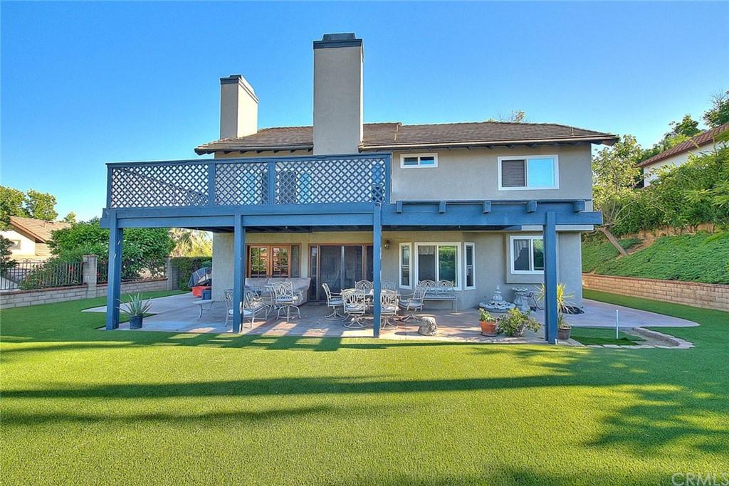 Closed   13031 Rimrock Avenue Chino Hills, CA 91709 41