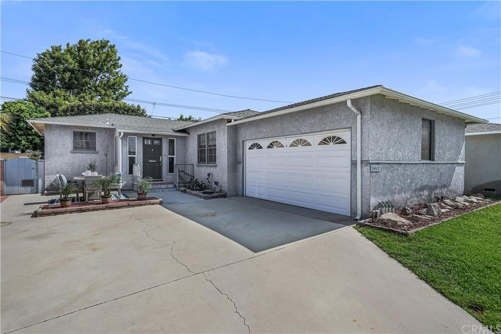 Pending | 5417 W 140th Street Hawthorne, CA 90250 22